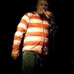 Jello Biafra