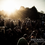 Ambiance MSF2011