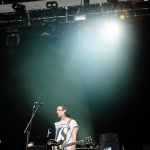 20120629__cby6884_the-maccabees