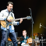 20120629__cby6898_the-maccabees