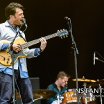 20120629__cby6904_the-maccabees