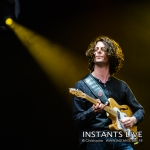 20120629__cby6929_the-maccabees