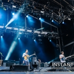 20120629__cby6951_the-maccabees
