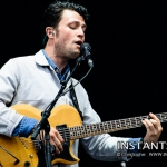 20120629__cby6958_the-maccabees