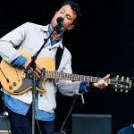 20120629__cby6974_the-maccabees