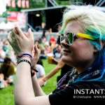 20120629__cby7393_main-square-festival-2012-ambiance