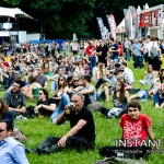 20120629__cby7404_main-square-festival-2012-ambiance