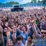 20120629__cby7965_main-square-festival-2012-ambiance