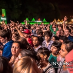 20120630__cby8786_main-square-festival-2012-ambiance