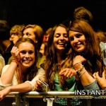 20120630__cby8805_main-square-festival-2012-ambiance