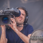 20120630__cby8920_main-square-festival-2012-ambiance