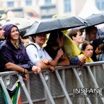 20120630__cby9765_main-square-festival-2012-ambiance