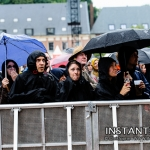 20120630__cby9766_main-square-festival-2012-ambiance