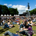 20120701__cby0671_main-square-festival-2012-ambiance