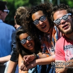 20120701__cby0677_main-square-festival-2012-ambiance