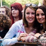 20120701__cby0809_main-square-festival-2012-ambiance