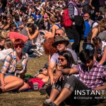 20120701__cby0823_main-square-festival-2012-ambiance