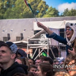 20120701__cby0996_main-square-festival-2012-ambiance