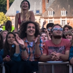 20120701__cby0998_main-square-festival-2012-ambiance