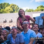 20120701__cby1000_main-square-festival-2012-ambiance