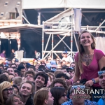 20120701__cby1002_main-square-festival-2012-ambiance