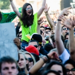 20120701__cby1016_main-square-festival-2012-ambiance