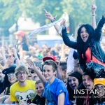20120701__cby1017_main-square-festival-2012-ambiance