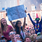 20120701__cby1035_main-square-festival-2012-ambiance
