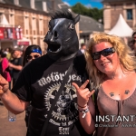 20120701__cby1225_main-square-festival-2012-ambiance