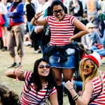 20120701__cby1604_main-square-festival-2012-ambiance