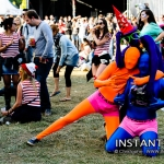 20120701__cby1608_main-square-festival-2012-ambiance