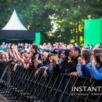 20120701__cby1610_main-square-festival-2012-ambiance