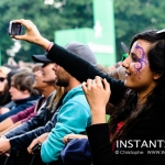 20120701__cby1668_main-square-festival-2012-ambiance