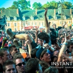 20120701__cby1737_main-square-festival-2012-ambiance