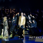 20121103__cby3340_medee-opera