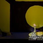 20121103__cby3364_medee-opera