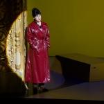 20121103__cby3368_medee-opera