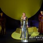 20121103__cby3383_medee-opera