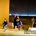 20121103__cby3476_medee-opera