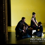 20121103__cby3481_medee-opera