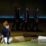 20121103__cby3489_medee-opera
