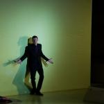 20121103__cby3492_medee-opera