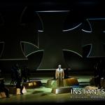 20121103__cby3520_medee-opera
