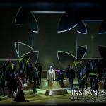 20121103__cby3567_medee-opera