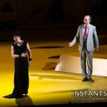 20121103__cby3589_medee-opera