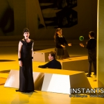 20121103__cby3605_medee-opera