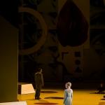 20121103__cby3611_medee-opera