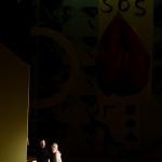 20121103__cby3643_medee-opera