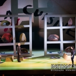 20121103__cby3705_medee-opera