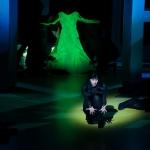 20121103__cby3752_medee-opera